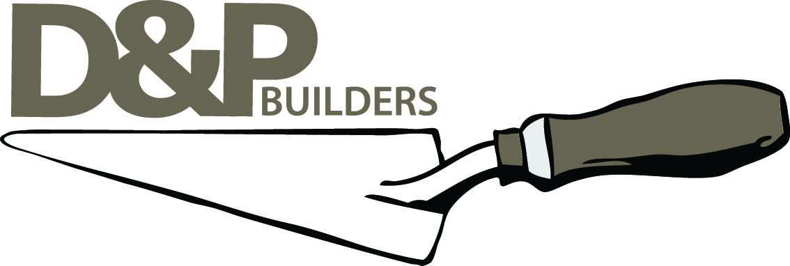 goodlocalbuilder.co.uk